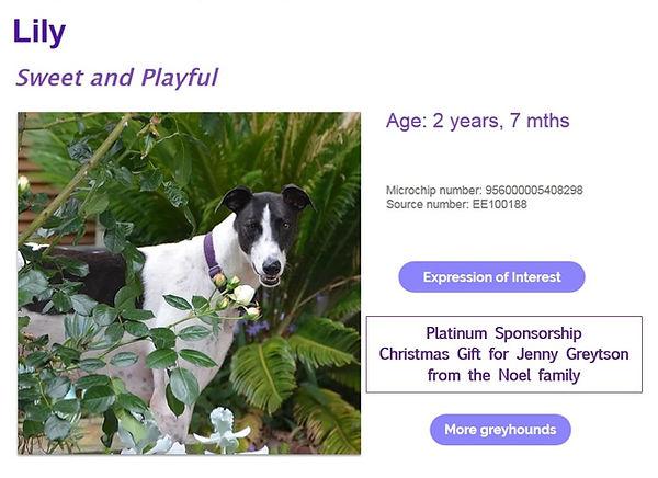 Sponsorship Facebook image_Final.jpg
