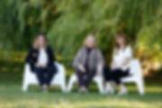 Quinta do Palhas | Casamentos | Vila Franca de Xira