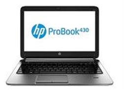 מחשב נייד HP ProBook 430 G5 2XY51ES