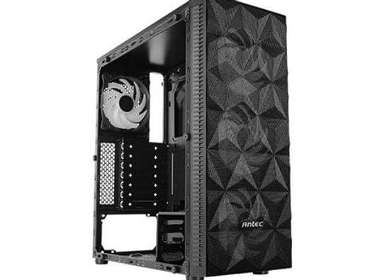 מחשב נייח גיימינג הכולל מעבד i7-1070F Intel, 16GB