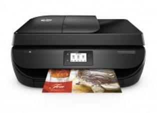 מדפסת HP דסקג'ט IA 4675 AiO
