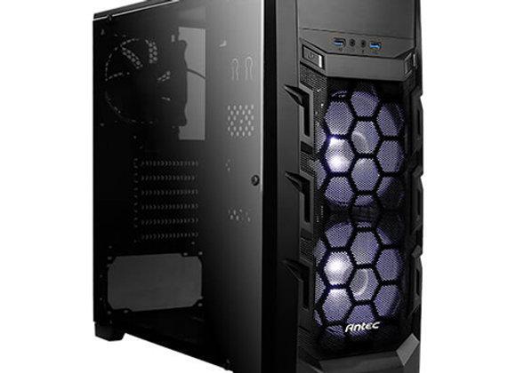 מחשב נייח גיימינג i5-10400f Intel,RTX