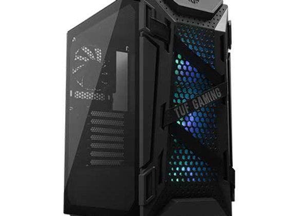 מחשב נייח גיימינג הכולל מעבד i9-10900KF Intel