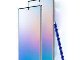סמארטפון Samsung Galaxy Note 10 Plus SM-N975F 256GB