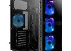 מחשב נייח גיימינג הכולל מעבד i7-9700F Intel,כמסך  GTX 1660