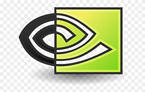 138-1389964_nvidia-settings-icon-hd-png-