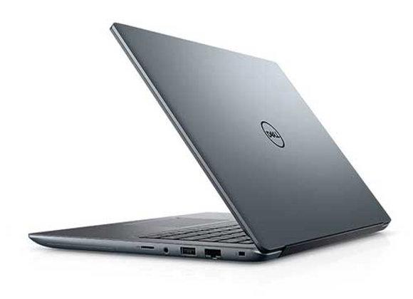"""מחשב נייד """"14 Dell Vostro 14 5490 Intel® Core™ i5-10210U"""
