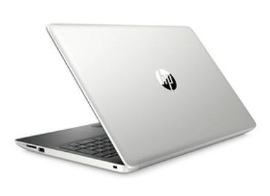 HP 15-da2020nj i5/8/256SSD
