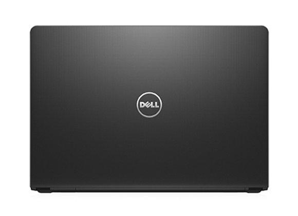 """מחשב נייד """"15.6 Dell Inspiron 15 3593 i7-1065G7 בצבע שחור, כונן 256GB SSD, זכרון"""