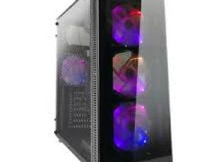 מחשב נייח גיימינג הכולל מעבד i5-10400F Intel