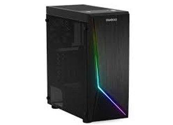מחשב נייח גיימינג הכולל מעבד i5-9400F Intel