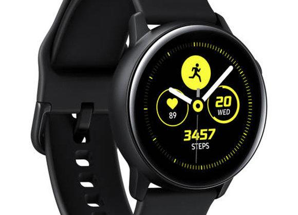 שעון חכם Samsung Galaxy Watch Active 2 44mm SM-R820