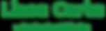 Lineacarta by packaging Diffusionsi avvale del supporto tecnico di Computer on line Albenga (SV)