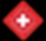 La Crocebianca di Borghetto Santo Spiritosi avvale del supporto tecnico di Computer on lineIl comune di Calizzanosi avvale del supporto tecnico di Computer on line Albenga (SV) Albenga (SV)
