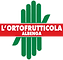 logo-ortofrutticola.png