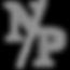 logo-grande-scuro_21843stt.png