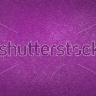 Fundo Fotografico Tecido Helanca Light - Textura