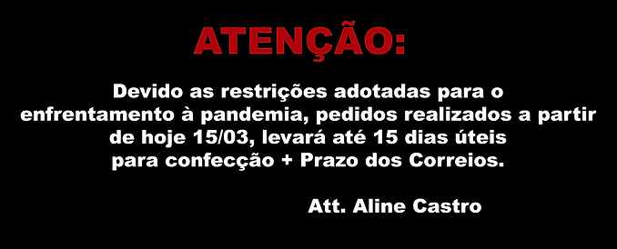 Pandemia.png