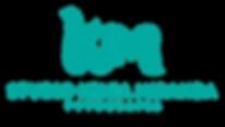 LogoWhite__01.png
