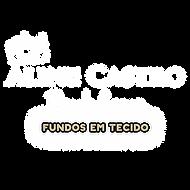 logo2_novo_2018_black.png