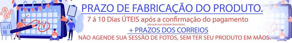 FABRICAÇÃO.jpg