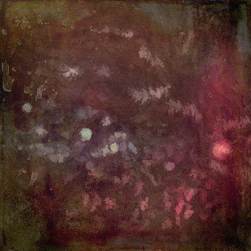 Fundo Fotográfico em Tecido Helanca Light - Textura