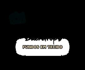 logo2_novo_2018.png