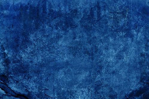 Fundo Fotografico Tecido Helanca Light - Textura Parede