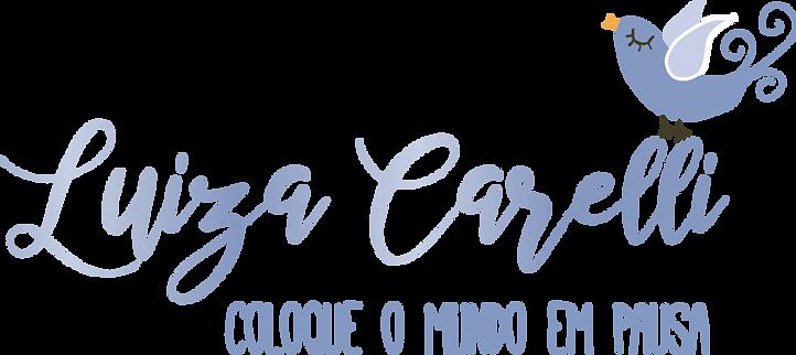 Logotipo Colorido PNG.png
