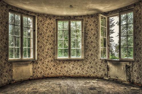 Fundo Fotográfico em Tecido Helanca Light-