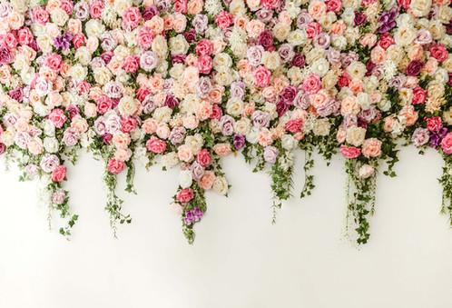 fundo fotogrfico em tecido helanca light flores cod