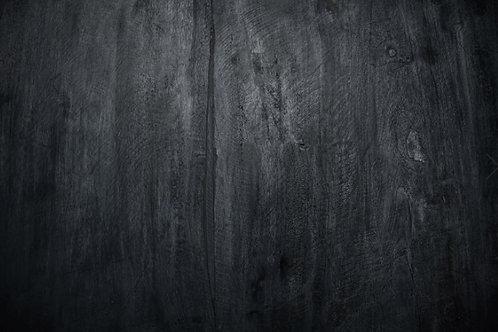 Fundo Fotográfico em Tecido Helanca Light - Textura Madeira