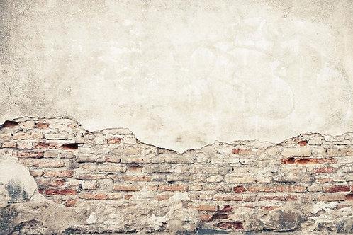 Fundo Fotografico Tecido Helanca Light- Textura Parede