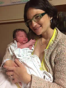 Tina postpartum skin to skin.jpg