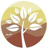 zotrokidoma ikona slika yellow.jpg