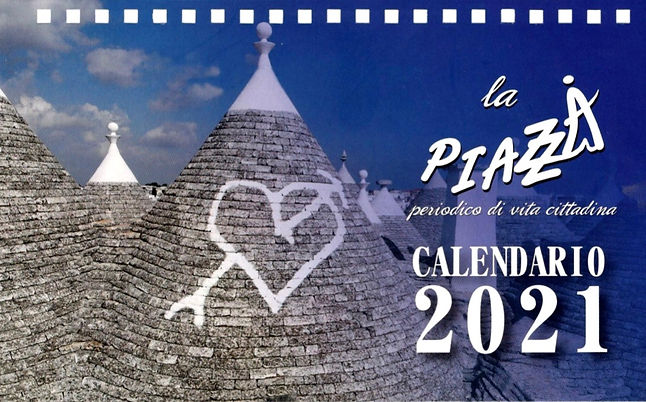 la_piazza_calendario_2021.jpeg