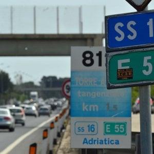 250 milioni per rifare la Bari-Lecce: pubblicato il bando di gara
