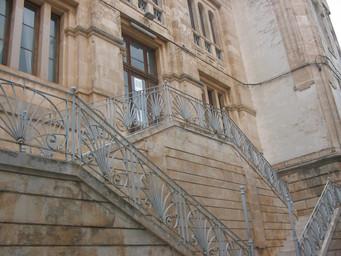Alberobello, rinnovo del consiglio d'Istituto Morea-Tinelli