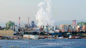 Taranto: ILVA decidere subito