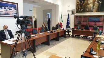 Alberobello - Consiglio Comunale: si allarga il dissenso