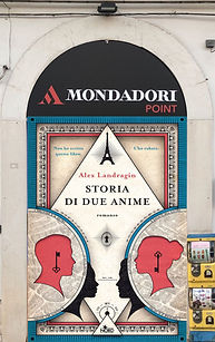 mondadori_point_libro.jpg