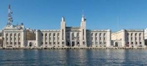 Bari: avvicendamento del Comandante della Legione Carabinieri Puglia