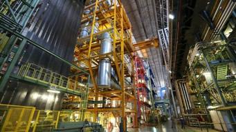 Taranto: ArcelorMittal (ILVA) investe su scuola e sanità