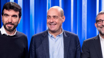 PD Alberobello: domenica 3 marzo vota alle Primarie del Partito Democratico