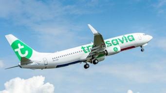 Voli, nuovo collegamento aereo fra la Puglia e l'Olanda