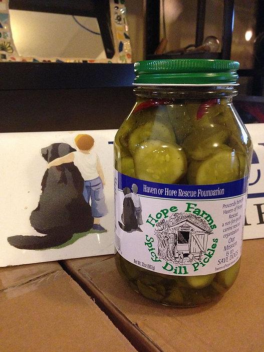 PicklePic2.jpg