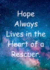 HopeAlwaysLives.jpg