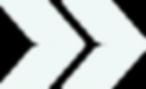StuMo-Logo Refresh_Icon- arctic.png