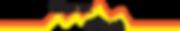 ozark logo 4 site-05.png