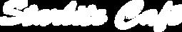 Starlite-Cafe_Logo